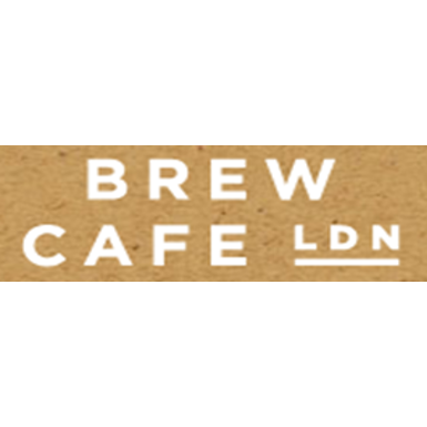 Brew Cafe LDN