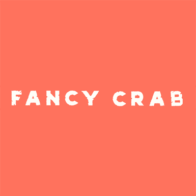 DFancy Crab