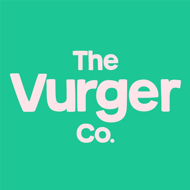 The Vurger Co.